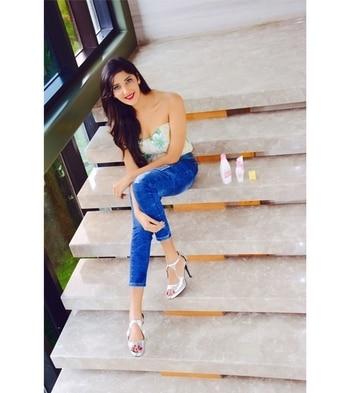 Hello happy skin with @iwaantitall ⠀⠀⠀⠀⠀⠀⠀⠀⠀⠀⠀⠀⠀⠀⠀⠀⠀⠀⠀⠀⠀⠀⠀⠀⠀⠀⠀⠀⠀⠀⠀⠀⠀⠀⠀⠀⠀⠀ ⠀⠀⠀⠀⠀⠀⠀⠀⠀⠀⠀⠀⠀⠀⠀⠀⠀⠀⠀⠀⠀⠀⠀⠀⠀⠀⠀⠀⠀⠀⠀⠀⠀⠀⠀⠀⠀⠀⠀ ⠀⠀⠀⠀⠀⠀⠀⠀⠀⠀⠀⠀⠀⠀⠀⠀⠀⠀⠀⠀⠀⠀⠀⠀⠀⠀⠀⠀⠀⠀⠀⠀⠀⠀⠀⠀⠀⠀ ⠀⠀⠀⠀⠀⠀⠀⠀⠀⠀⠀⠀⠀⠀⠀⠀⠀⠀⠀⠀⠀⠀⠀⠀⠀⠀⠀⠀⠀⠀⠀⠀⠀⠀⠀⠀⠀⠀⠀ ⠀⠀⠀⠀⠀⠀⠀⠀⠀⠀⠀⠀⠀⠀⠀⠀⠀⠀⠀⠀⠀⠀⠀⠀⠀⠀⠀⠀⠀⠀⠀⠀⠀⠀⠀⠀⠀ ⠀⠀⠀⠀⠀⠀⠀⠀⠀⠀⠀⠀⠀⠀⠀⠀⠀⠀⠀⠀⠀⠀⠀⠀⠀⠀⠀⠀⠀⠀⠀⠀⠀⠀⠀⠀⠀⠀⠀ Featuring Fabulous skin essentials 💕oriflame fairnes body lotion 💕oriflame fairness cream SPF8 💕fairness gel lotion 💕lip balm ⠀⠀⠀⠀⠀⠀⠀⠀⠀⠀⠀⠀⠀⠀⠀⠀⠀⠀⠀⠀⠀⠀⠀⠀⠀⠀⠀⠀⠀⠀⠀⠀⠀⠀⠀⠀⠀⠀ ⠀⠀⠀⠀⠀⠀⠀⠀⠀⠀⠀⠀⠀⠀⠀⠀⠀⠀⠀⠀⠀⠀⠀⠀⠀⠀⠀⠀⠀⠀⠀⠀⠀⠀⠀⠀⠀⠀⠀ ⠀⠀⠀⠀⠀⠀⠀⠀⠀⠀⠀⠀⠀⠀⠀⠀⠀⠀⠀⠀⠀⠀⠀⠀⠀⠀⠀⠀⠀⠀⠀⠀⠀⠀⠀⠀⠀⠀ ⠀⠀⠀⠀⠀⠀⠀⠀⠀⠀⠀⠀⠀⠀⠀⠀⠀⠀⠀⠀⠀⠀⠀⠀⠀⠀⠀⠀⠀⠀⠀⠀⠀⠀⠀⠀⠀⠀⠀ ⠀⠀⠀⠀⠀⠀⠀⠀⠀⠀⠀⠀⠀⠀⠀⠀⠀⠀⠀⠀⠀⠀⠀⠀⠀⠀⠀⠀⠀⠀⠀⠀⠀⠀⠀⠀⠀ ⠀⠀⠀⠀⠀⠀⠀⠀⠀⠀⠀⠀⠀⠀⠀⠀⠀⠀⠀⠀⠀⠀⠀⠀⠀⠀⠀⠀⠀⠀⠀⠀⠀⠀⠀⠀⠀⠀⠀ Pic credit:- @pixstark  #skincare #skincarereview #skincareroutine #mahhimabloggs #mahhimabloggsbymahhimakottary #skinlove #skincareroutine #mumbaiblogger #indianblogger