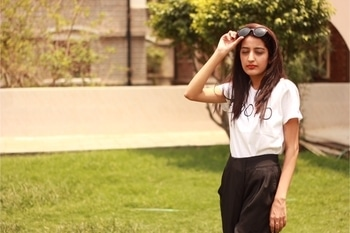Mondays 🙄 #howilikeit #howilikeitjournal #fashionblogger #blogger