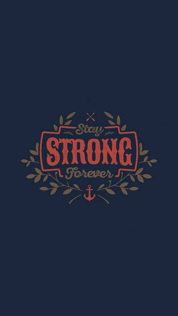 #stylesh   #text   #quotes   #mobile #strong