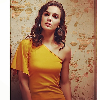 Our dramatic new silhouettes create a gorgeous, fluid shape. Gorgeous one shoulder Mustard Dress . . . . #clothingbrand #clothing #mustard #color #trending #fashion #fashionaddict #fashionnova #trend #trendy #campaign #trendarrest #shop #shoppingonline #shopmore #lovemore #livemorepeacefully