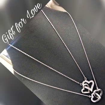 """""""Gifts for love"""" collection by LeCalla, grab now and get discount on selected items:  https://goo.gl/m5hLkx  #LeCalla #giftforlove #offerprice #neckpiece #grabnow #instajewellery #moredesigns #giftlovedones #elegant #exclusive #fashionista #fashionjewelry #dailywear #partywear #jewellerycollection #musthave #classy #solecalla"""