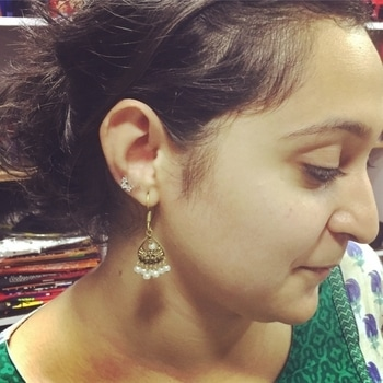 FOR PIERCING CALL AJ 9967770644 #upperlobe #piercing #piercings #pierced #bellyrings #navel #earlobe #ear #photooftheday #bellybuttonring #lipring  #modifications #bodymods #piercingaddict #bellybar #bellybuttonpiercing #als #tattoo #studio als #clothes #accessories  #bodypiercing #bandra #west #hillrd #india  #mumbai #maharashtra #tattoostudio #bodypiercing