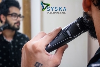 #roposotalenthunt This Diwali🔥 Groom yourself with this UltraTrim BeardPro from @syska.india  #SyskaPersonalCare #Trimmer #Grooming #MensStyling #Styling #Bearded #BeardLove #BeardStyle #Beard #BeardPro #StyleVersatile . Grateful✨ Vote for me Guys for the TrendSetter on roposo🍷#newdp #thevoguepriest #roposobloggerawards   #fall #fallfashion #winter #autumn #hoodie #street #streetstyle #look #fashion #couple#you #bloggerlife #lifestyle #blog #blogger #style #ootd #men #fashionblogger #tbt #instagram #love #beard #fashionista #instagrammers #followback #indianblogger #indianfashionblogger #indianmaleblogger #tbt #instagram #love #beard  #hate #enemies #sun #white #fashion #quote #you #sale #bye2016 #newdp #selfieoftheday #christmas #photoshoot #denim #shopping #model #india #photography #hair #girls #mumbai #ropo-good #designer #cute #weekendoutfit #ropo-love #roposolove #winterlook #winter #hairstyle #roposobloggerawards #vajor #roposoblogger #award #vajor #fashion #lifestyle #blogger #fashionblogger #lifestyleblogger #men #menswear #suit #jacket #black #white #florals #trend #roposo #roposolove #roposotalk #whatiwore #whathewore #bespoke #watch #luxury #allindiablogger #vote #streetstyle #street #food #photography #art