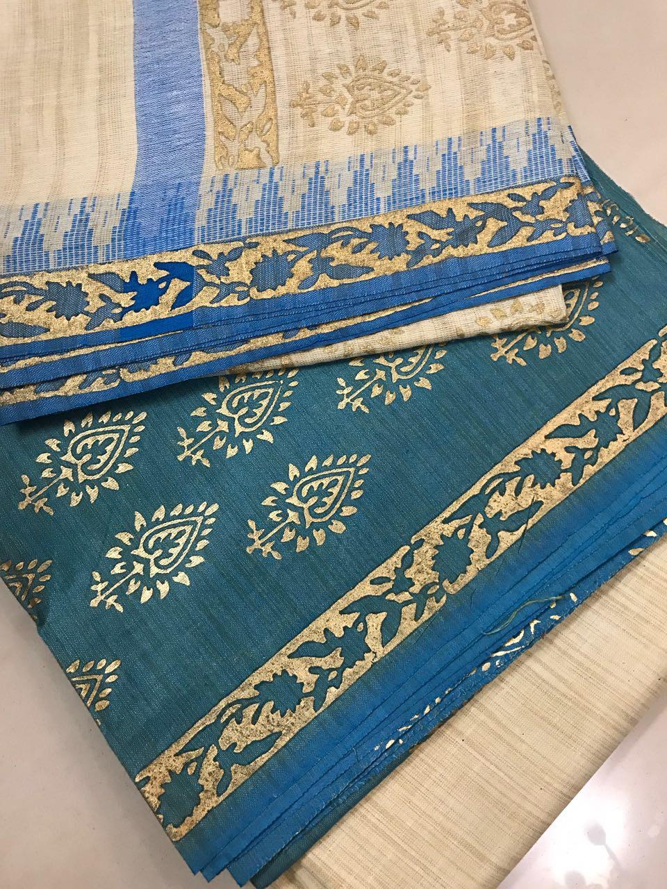 #khadi #handloom #silk #suits @₹1650/-⛵️⛵️👍👍