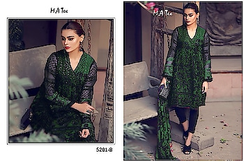 *M.a Tex Presented*   💕 5210 Colors 💕  *Rate:-/1349-*                 👇🏻Fabric details 👇🏻  👗 Top : PURE ORGANZA   👖Bottom   : HEAVY SANTOON  💐INNER- SANTOON   🔺Dupatta : NAZMEEN CHIFFON PRINT  *Size:- 50 Inch*  Ready to ship Multiple Available  Book your order WhatsApp me at +91 7830378415
