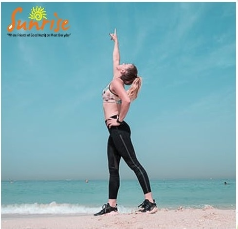 Create your own amazing lifestyle story. Let it be unique to yourself, & let others copy  Our passion is empowering people to achieve optimal health through comprehensive assessment & life style changes, by strongly respecting every individuals space to create better & inspiring results #shapeitup #newyearresolution #loseweight #inchloss #bodytransformation #wellnesscoach #sunrisenutritionhub #beanentrepreneur