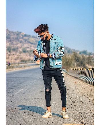 #roposofashionblogger #roposo-style #men-fashion #fashion-addict #streetstyleblogger #streetphotography