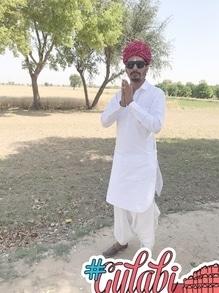 Mharo Rajasthan #gulabijaipur