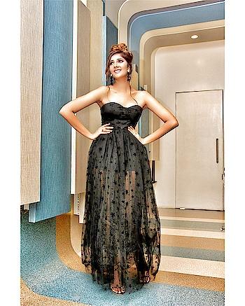 Hot mesh🖤🔥👗 ⠀⠀⠀⠀⠀⠀⠀⠀⠀⠀⠀⠀⠀⠀⠀⠀⠀⠀⠀⠀⠀⠀⠀⠀⠀⠀⠀⠀⠀⠀⠀⠀⠀⠀⠀ ||mesh overlay dress:- @sheinofficial 🔎ID :379653 ⠀⠀⠀⠀⠀⠀⠀⠀⠀⠀⠀⠀⠀⠀⠀⠀⠀⠀⠀⠀⠀⠀⠀⠀⠀⠀⠀⠀⠀⠀⠀⠀⠀⠀⠀ ⠀⠀⠀⠀⠀⠀⠀⠀⠀⠀⠀⠀⠀⠀⠀⠀⠀⠀⠀⠀⠀⠀⠀⠀⠀⠀⠀⠀⠀⠀⠀⠀⠀⠀ ⠀⠀⠀⠀⠀ ⠀⠀⠀⠀⠀⠀⠀⠀⠀⠀⠀⠀⠀⠀⠀⠀⠀⠀⠀⠀⠀⠀⠀⠀⠀⠀⠀⠀⠀⠀⠀⠀⠀⠀⠀ http://bit.ly/2Ce2F5o 📸:- @neil.dhayatkar.photography 💄:- @makeupbyheerasharma  Edited by:- @mayank.seedani  #mesh #meshdress #meshoutfit #stardress #meshgown #stylefeed #glam #glamour #fashionphotography #highfashion #tubedress #bustiergown #net #fashionbrand #fashion #mahhimakottary #fashionblogger #bloggerstyle #stylists #designers #photographers #sheinofficial #shein #sheingals