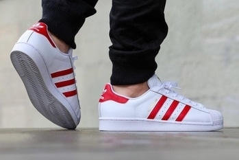 ADIDAS SUPERSTAR high copy for Rs 1550 .  Only till the stock lasts .  All sizes available  #kingsmen #kingship #Philipplein #Shippingworldwide #bags #wallets #belts #shoes #fashionreview #latest #his #her #MB #LV #MK #zara #LV  #trending #nike #mensfashion #meninfashion #mensfashionreview #womenfashion #sports #casual #classy #trending #potd #ordernow #adidas #nike #Philipplein #Shippingworldwide #bags #wallets #belts #shoes #fashionreview #latest #his #her #MB #LV #MK #zara #LV  #trending #mensfashion #meninfashion #mensfashionreview #womenfashion #sports #casual #classy #trending #potd #ordernow #worldwideshipping #footwear