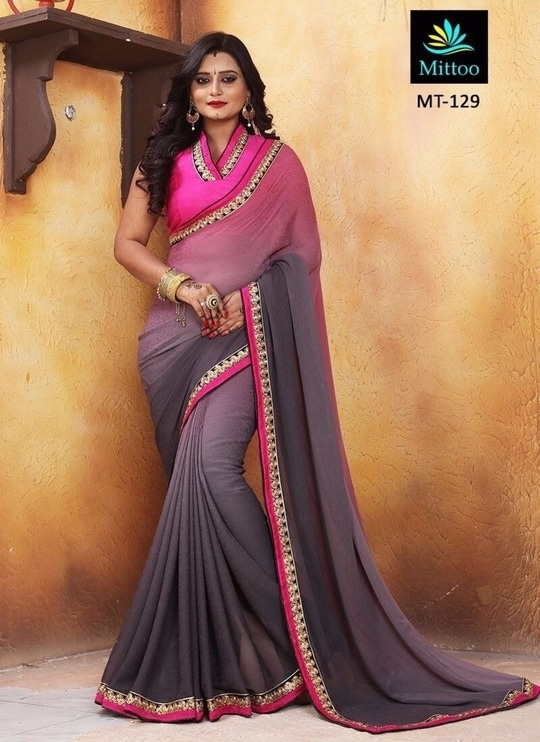 Saree at www.khantil.com  For order whatapp on +91-9925633987