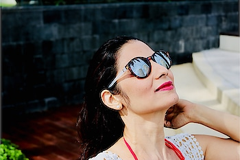 When it rains, look for the Rainbows, When it's dark, look for the Stars.  💋💋💋  Love M. #ChefMeghna #MondayMotivations #MondayMotivation #PositiveVibesOnly #positivethinking #motivationalquotes #motivationalspeaker #motivation #motivationalmonday #quotes #foodforthought #thought #staypositive