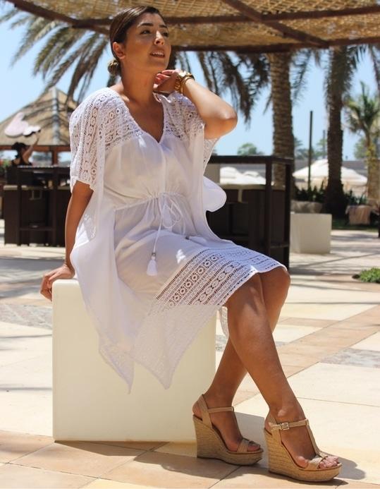 #kaftan #ootd  #outfitideas #todaysoutfit #picofday  #dubaipr #dubailife #dubaistyle #dubaifashion #uaeblogger #dubaifashionblogger #dubaifashionbloggers #instadubai #dubaiblogger #mairasimplelife #dubaidiaries #fashioninspo #whatiwore  #fashionaddict #outfitinspo#dubaifashionista#middleeastblogger#dubaistreetstyle#dubaistyle#adstreetstyle  #prettylittleiiinspo #streetstyle  #fashionblogger #styleblogger #stylediaries  #celebrityfashion