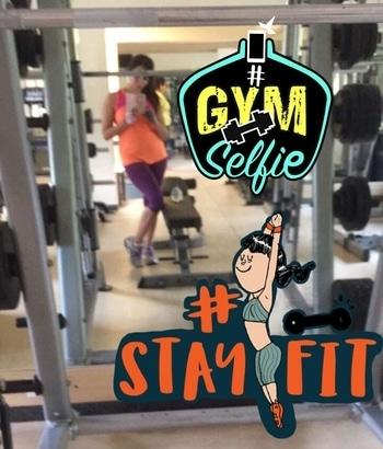 #nikeshoes #nikelover #nikeindia #nikewomen #onlytop #onlyplay #fitness #gym #gymlife #gymwear @nikewomen ❤ #monday #today #gymselfie #stayfit