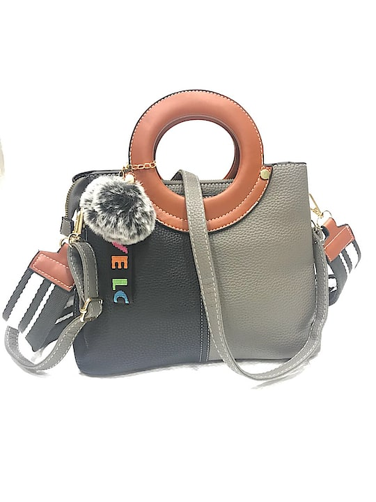 Dr Handbags  780+$ only💥