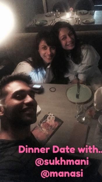 #love #friends #friendship #colleagues #dates