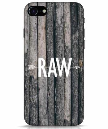#photography  #beauty #design #SONY #vivo #style #jewellery #iphonesia #girls #imitationjewellery #LENOVO #customisedmug mugs#customisemobilecase #mobilecase #iPhone7plusphotography #apple #Graphicsdesign #mi #NOKIA #oppo #watch #moto #beautiful #micromax #LG #KautukCreation #Samsung #KautukCreationcase
