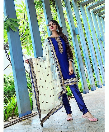 Going desi with @amazinfashion30 💙 With amazing array of vibrant colours to choose from, the range that they have for festive/occasional wear is worth a dekko! ⠀⠀⠀⠀⠀⠀⠀⠀⠀⠀⠀⠀⠀⠀⠀⠀⠀⠀⠀⠀⠀⠀⠀⠀⠀⠀⠀⠀⠀⠀⠀⠀⠀⠀⠀⠀⠀⠀ ⠀⠀⠀⠀⠀⠀⠀⠀⠀⠀⠀⠀⠀⠀⠀⠀⠀⠀⠀⠀⠀⠀⠀⠀⠀⠀⠀⠀⠀⠀⠀⠀⠀⠀⠀⠀⠀⠀ ⠀⠀⠀⠀⠀⠀⠀⠀⠀⠀⠀⠀⠀⠀⠀⠀⠀⠀⠀⠀⠀⠀⠀⠀⠀⠀⠀⠀⠀⠀⠀⠀ #indian #desi #desivibes #salwarsuit #salwarkameez #bluedress #ethnicwear #ethnicshopping #mumbaiblogger #indianblogger #fashionblogger #blogging #blogged #juttis #onlineshopping #dress #kurti #highfashion #indian #ethnicbrands #mahhimakottary #socialmediamarketing