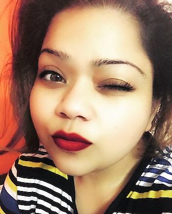 Early morning Snapchat diaries ❤️👻 #kanikasharma #hercreativepalace #delhi #india #snapchat #filter #insta #instagram #instagrammer #instalike #instalife #instacool #instadaily #instastyle