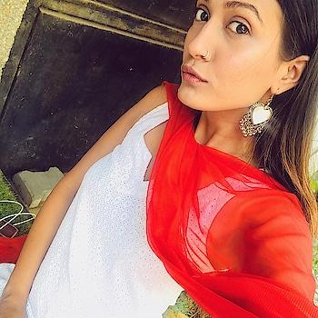 #ethnic #love #lookbook #bestoftheday #indianblogger #fashionblogger #lookoftheday #photooftheday #selfie #instagood #instadaily #instablogger #instagramhub #igers #fashionblogger #bestoftheday #ootd #ethniclove #nomakeupmakeup #fashion #style #stylish #instalove #instapic #allstyletalklook #AllStyleTalk