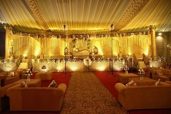 #decortips  #marraige  my kin's  #marriagemoments #marriagehall decoration
