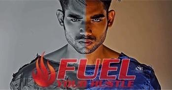 #actor #model #fitnessfreak #shivendrasingh #shivanatics #mrmumbai #showstopper #conceptshoot #loveyouall😘
