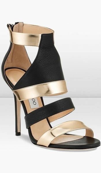 #jimmychoo #shoes