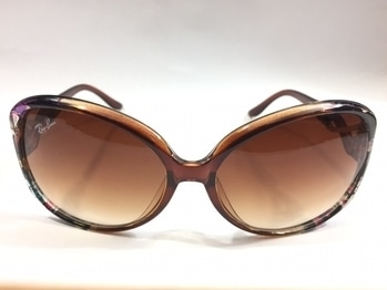 Women sunglasses @ Rs 150 /- only stay shady     We deal in belts, sunglasses, shoes, tie, scarf, handkerchief , stall, and many more fashion accesories #sunglasses
