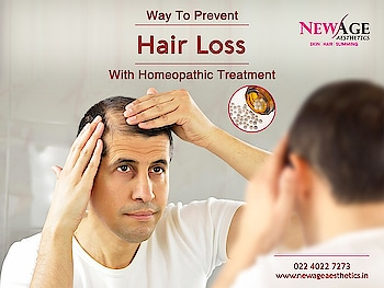 #homeopathy  treatment to arrest #hairloss #hairfall and promote #hairgrowth at #NewAgeAesthetics #hair  #skinclinicmumbai #homoeopathy  http://newageaesthetics.in/2018/05/12/homeopathy-hair-growth-treatment/