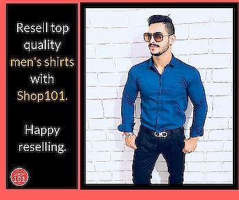 Download: http://bit.ly/2D12b3g  #mensshirt #shirts #shirtsformen #men-fashion #mensstyle #casual-clothing #casualshirt #casual-wear #fashion #thebazaar #sellonline #onlinebusiness #shop101
