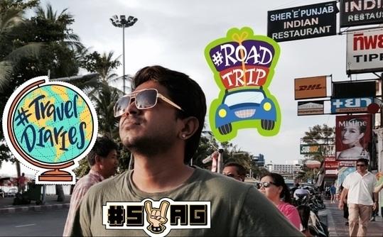 #louisvuitton #bangkokdiaries #traveldiaries #sunkissed #studs #tshirt #streetwalk ##fslc #TagsForLikesApp #followshoutoutlikecomment #TagsForLikesFSLC #follow #shoutout #followme #comment #TagsForLikes #f4f #s4s #l4l #c4c #followback #shoutoutback #likeback #commentback #love #instagood #photooftheday #pleasefollow #pleaseshoutout #pleaselike #pleasecomment #teamfslcback #fslcback #follows #shoutouts #likes #comments #fslcalways ##follow #TagsForLikesApp #f4f #followme #TagsForLikes #TFLers #followforfollow #follow4follow #teamfollowback #followher #followbackteam #followhim #followall #followalways #followback #me #love #pleasefollow #follows #follower #following #vikkyvarun #swag #RoadTrip #TravelDiaries