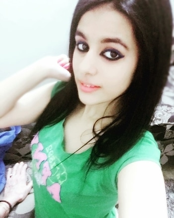Keep smiling bcoz lyf is beautifull thing nd there's so much to smile about☺️😋