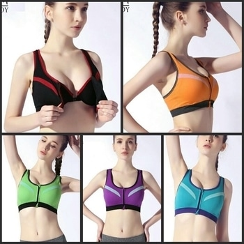 Sports Bra FOR HER 👌👌 Price - 599₹ DM OR WHATS APP 8750068048 For Price and Orders. #bralette #lingerie #girlswear #girlsfashion. #like4follow #followforfollow #follow4follow #instapic #instagood #brandedstuff #fashion #hot #girlsfashion