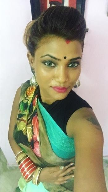 #satyapaulsarees #pujospecial ##durga #durgapuja #durgapujo #puja #pujo #hindu #hindugoddess #goddess #festival #hindufestival #kolkatafashionblogger #kolkatadiaries #kolkatafashion #fashion-diva #lookoftheday #ropo-style #keepitstylishandclassy #chura #punjabibynature