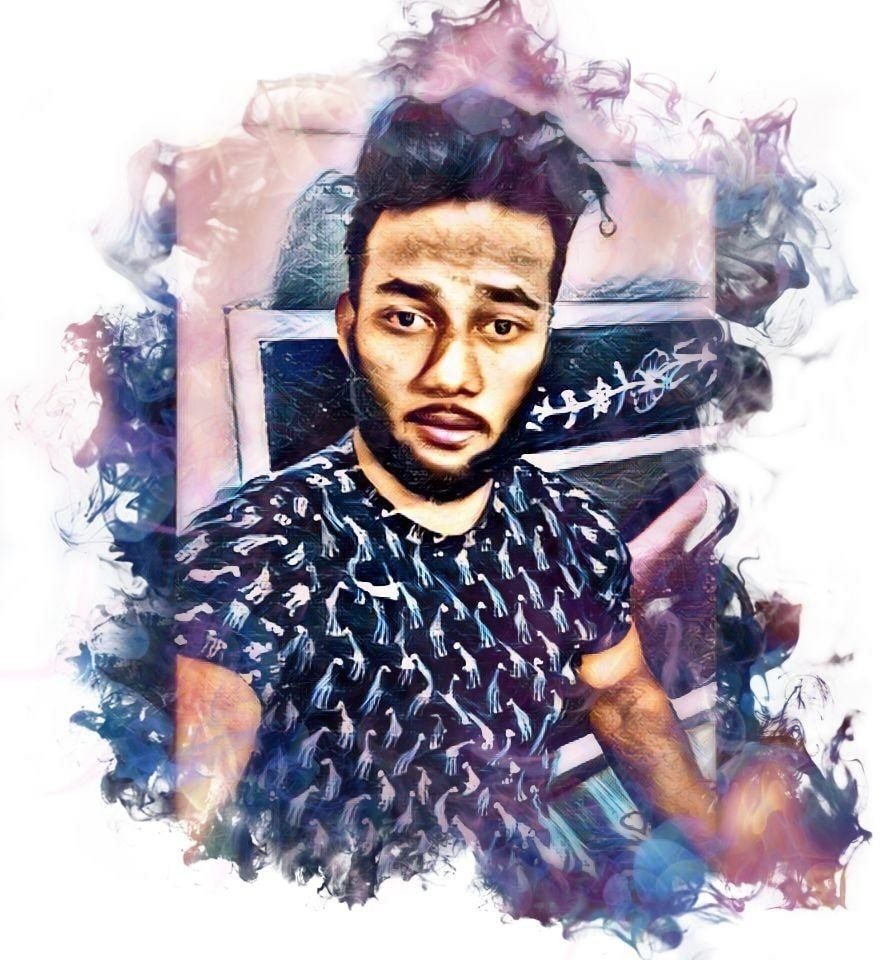 Updated their profile picture #newdp  #trands #tranding #tranditional #trand #trendy #trending #trendingfashion #trendingnow #trendinglive #trendinglive  #trendingonroposo #trendingred #rotang #ice #snowfall #snow #snowing  #hillstation #hillyhimachal #himachal #himalayas #himachalpradesh #himalaya #week #weeks #followers #woohoo #700 #pyar #pyaar #pyarhogaya #pyartunekyakiya #sachapyaar #sacha #green #tshirt #tshirtdress #tshirtlover #tshirtlove #long #longhair #hair #haircare #natural-hair #hairdo #inspired #inspo #inspiration #shocking #shocked #trip #enjoyng  #travelling  #pictureoftheday #desi #shopping #sale #mumbai #fun #roposodaily #photography #selfieoftheday #makeup #thelabelbazaar #roposo #beauty #fashion #ethnic #roposolove #soroposo #ootd #style #newdp #lovin #gentleman #next #gentleman #mans #man #goodlooking #looklikethis#pic-click #portfolio #pisces #selfie #selfieoftheday #selfiemoment #handsome #handsomeever #styles #cool #hot #hotness #hottest #coolstuff #snapchat #chat #chating #snapdeal #snapdeal #harleydavidson #harley #davidson #mussoorie #mussooriediaries #iphoneonly  #android #indianbag #insiandress #indian  #drinks #indianblogger #indianvlogger  #indianbloggersroposo #love #instagood #me #cute #tbt #photooftheday #instamood #iphonesia #tweegram #picoftheday #igers #girl #beautiful #instadaily #summer #instagramhub #iphoneonly #follow #igdaily #bestoftheday #happy #picstitch #tagblender #jj #sky #nofilter #fashion #followme #fun #sun#mall #hotel #lunchtime #newdp #camera #gym #gymlife  #workout #bodybuilding  #body  #mrdelhi #mrindia  #facebook #blogger  #socialmedia  #instagram #facebooklikes #request  #lifestyle #bollywood #bollywood #picsart #create #workout #workfashion #workmode #workshop #workoutclothes #love #instagood #photooftheday #tbt #cute #beautiful #me #followme #happy #follow #fashion #selfie #picoftheday #like4like #girl #tagsforlikes #instadaily #friends #summer #fun #smile #igers #instalike #likeforlike #repost #food #insta