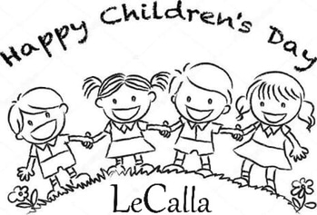 We wish you all a very Happy Children's Day. Connect with your inner child, No matter how young or old we grow, there is always a child in us wanting to enjoy each and every moment of life.   Keep shopping with us www.lecalla.in #LeCalla #instagood #instalove #instajewellery #silver #silverjewellery #musthaves #accessories #loveforsilver #onlineshopping #grabnow #fashion #fashionista #offer #photooftheday #solecalla #roposo