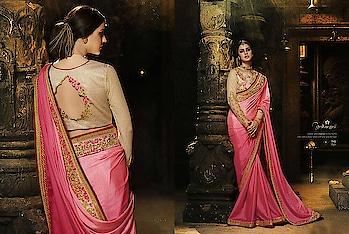##fashionforwomen #women-fashion #designerwearindia #shippingworldwide #shippingextra #bestdeals #delhi #mumbai #hyderabadfashionblogger #jaipur #bangalore #chennai #kerala #ajmer #noida #fashion-diva #authenticityguaranteed #ordernow #paytmaccepted #banktransfer #celebritylook #wedding-saree #designersareesonline