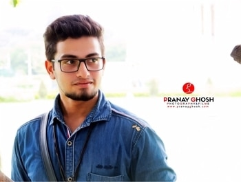 #fashionblogger #fashionbloggerindia #styleblogger ##fashion #action #dashing #styleblogger #stylesh #style #scientist #kolkatafashionblogger #kolkata #tanoyactkar  #stylingtips