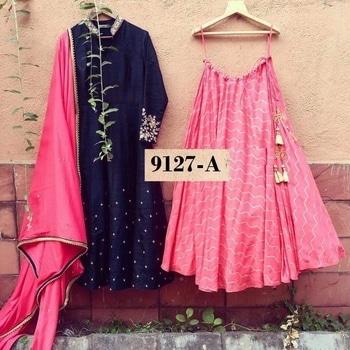 #embroidery #partydress ##dresses #glam #mystylemantra #trendingfashion #fashiongram #fashininsta #fashionistagrammer #fashiononline #dress #womensonlineshopping #styleinsense #stylingtips #ropodaily #roposo #desi #designerfashion #indiansuits #indianshopper #ootd #shalwarkameez2017 #trendalert #trendingfashion #ethnicdresses #instaart #instagood #instalike #instastyle #instadaily #instagram #instagramer #instagrammer #party #weddingdiaries #weddding #fashionista #fashionblogger #stylestatement #stylist #glamour #ootd #ootn #india #indian #indianfashion #orange #summer-style #summer-fashion #suit #weddingdress #fashionblogger usa #australia #uk #france #trend2017 #trending #trendsetter #stylenanda #styleblog #styleblogger #fashionblogger #fashionpost #styles #bollywood #bollywooddesigns #designer #black #partydress #lehengas #lenghascholionline #lengha #indiandress #skirts #croptops #design #designing #desi #floraldesign #flowers #flowerstagram #summerfashion #summerfashion #oops #love #beauty #beautyblog #roposotrends #love-ropo #