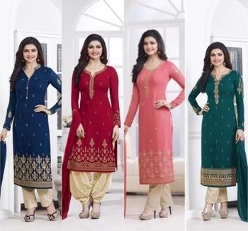 #salwar #salwarkameezonline  #embroidery #partydress ##dresses #glam #mystylemantra #trendingfashion #fashiongram #fashininsta #fashionistagrammer #fashiononline #dress #womensonlineshopping #styleinsense #stylingtips #ropodaily #roposo #desi #designerfashion #indiansuits #indianshopper #ootd #shalwarkameez2017 #trendalert #trendingfashion #ethnicdresses #instaart #instagood #instalike #instastyle #instadaily #instagram #instagramer #instagrammer #party #weddingdiaries #weddding #fashionista #fashionblogger #stylestatement #stylist #glamour #ootd #ootn #india #indian #indianfashion #orange #summer-style #summer-fashion #suit #wedding-suits #salwarsuitonline #shalwarkameez2017 #shalwar_kameez_fashion #salwar-kameez #usa #australia #uk #france #trend2017 #trending #trendsetter #stylenanda #styleblog #styleblogger #fashionblogger #fashionoso  #styles #bollywoodactress #bollywoodcollection #prachidesai #prachidesaisuit