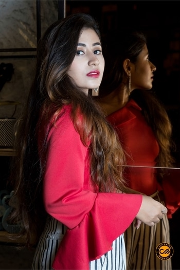 Shoot For Amazing Fashion Blogger Priyanka Rawat. Contact @CapturingMomentzOfficial to book your shoots! 📸🎥  . 📷: #CapturingMomentzOfficial  #FashionBlogger #FashionLover #FashionMagazine #FashionPortfolio #FashionPhotographer #PortfolioPhotosShoot #IndianBlogger #Delhi #DelhiFashionBlogger #FashionBlog #Style #FashionStyle #StyleInspiration #Trends #Trending #TrendAlert #SyleOfTheDay #LookBook #RoposoBlogger #InstaLover #InstaStyle #InstaBlogger.  Clicked By : Capturing Moment'Z (Drop Me A Message For More Info) Model / Blogger : Priyanka Rawat<3 Location : Too Indian  Book us For: Wedding    Parties    Portfolios    Fashion    Products    Events    Call :- +91-9582463199, +91-9711128320 Email :- momentzcapturing@gmail.com  Follow us on :- FB :- Capturing Moment'Z Insta :- CapturingMomentzOfficial Love l Like l Share l Review