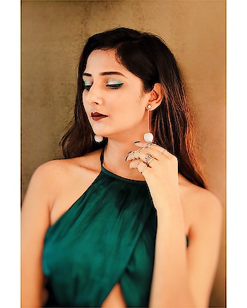 Nothing adds on-trend freshness to an outfit this season like @toniqaccessories tassel earrings! Swipe left to see stunning ring set too😍 ⠀⠀⠀⠀⠀⠀⠀⠀⠀⠀⠀⠀⠀⠀⠀⠀⠀⠀⠀⠀⠀⠀⠀⠀⠀⠀⠀⠀⠀⠀⠀⠀⠀⠀⠀⠀⠀ ⠀⠀⠀⠀⠀⠀⠀⠀⠀⠀⠀⠀⠀⠀⠀⠀⠀⠀⠀⠀⠀⠀⠀⠀⠀⠀⠀⠀⠀⠀⠀⠀⠀⠀⠀⠀⠀ ⠀⠀⠀⠀⠀⠀⠀⠀⠀⠀⠀⠀⠀⠀⠀⠀⠀⠀⠀⠀⠀⠀⠀⠀⠀⠀⠀⠀⠀⠀⠀⠀⠀⠀ Shot by:- @sanket_dethe_photography  #rings #earrings #accessories #accessorieslovers #toniqaccessories #style #glam #posh #fashion #ringset #tasselearrings  #stud #hewellery #jewellerylove #glamour #