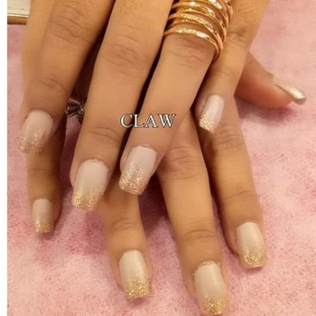 #claw#nailspa#clawmumbai#clawdelhi #nailextension #nailart #nail #nailo #nails#nailie#nailspa#nailpaint#nailpolish #nailpamper#gelpolish #shellac #nailswag#love#women #beautiful #gorgeous #glamour #classy #suttle#book#appointments#call#9811197099#9278375598#9871798965#getclawed💅💅
