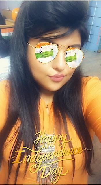 #happyindependenceday #independenceday #independence #indian #freedom #india #ilovemyindia #Captured #selfie #selfielove #lookgoodfeelgood #bride #indianbride #makeup #bridalmakeup #brideinmaking  #Perfection #captured #clicked #camera #iphone #nofilter #nikitamakeupbliss #makeupartist #delhimakeupartist #bestmakeupartistindelhi #makeuplove #lookgoodfeelfood #bollywood #eyeshadow #cutcrease #cutcreaseeyemakeup #mascara #lipstick #foundation #mua #muadelhi #muadehradun #makeupartistdehradun #morning #goodmorning #photography #iphonephotography #captured #beauty #homesweethome #dehradun #nature #naturelove #vacy #vacy #quotes #quotation #motivationalquotes #motivation #inspiration #inspirationalquotes #lookgoodfeelgood #rangoli #captured #quotes #vacation #roposolove #roposotalenthunt #roposolove #hahatv #holidays #swimmingpool #pool #swimming #fun #love #family #happy #mom #dad #nofilter #brother #sister #brothers #grandparents #love #sis #siblings #us #instagood #father #mother #tagsagram4tags #instadaily #fun #photooftheday #children #lovemyfamily #happy #familytime #cute #smile #fun #musically #musicallyindia #sisters #acting #actingskills #actingwars #captured