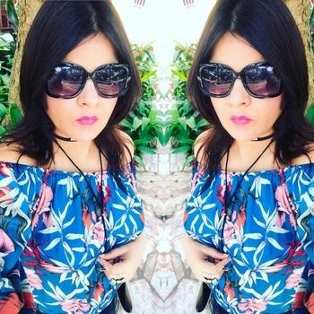 Tropical 🌴 Vibes ... @zara . . . #bohochic  #traveller  #zara #tropicalprints #ootd  #ootdsubmit  #bodysuit #sginstagram #choker  #onpoint  #fashion  #Tropical 🌴 Vibes ... @zara . . . #bohochic  #traveller  #zara #tropicalprints #ootd  #ootdsubmit  #bodysuit  #choker  #onpoint  #fashion  #accesories #indianfashionblogger #sgfashionistas  #keepindulging  #travelblogger  #  #bareshoulders  #coldshoulders  #fashionista  #lblogger  #streetstyleluxe #fblogger  #sgig #fashionblogger  #l4l #l4like #frommyindulgences  #sgblogger  #hyderabadfashionblogger  #lifestylebloggeraccesories #indianfashionblogger #sgfashionistas  #keepindulging  #travelblogger  #  #bareshoulders  #coldshoulders  #fashionista  #lblogger  #streetstyleluxe #fblogger  #sgig #fashionblogger  #roposo #soroposo #frommyindulgences  #hyderabadfashionblogger  #lifestyleblogger