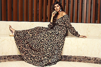 Wild about you 🐆 Stunning maxi:- @sheinofficial ⠀⠀⠀⠀⠀⠀⠀⠀⠀⠀⠀⠀⠀⠀⠀⠀⠀⠀⠀⠀⠀⠀⠀⠀⠀⠀⠀⠀⠀⠀⠀⠀⠀ ⠀⠀⠀⠀⠀ ⠀⠀⠀⠀⠀⠀⠀⠀⠀⠀⠀⠀⠀⠀⠀⠀⠀⠀⠀⠀⠀⠀⠀⠀⠀⠀⠀⠀⠀⠀⠀⠀⠀ ⠀⠀⠀⠀⠀⠀⠀⠀⠀⠀⠀⠀⠀⠀⠀⠀⠀⠀⠀⠀⠀⠀⠀⠀⠀⠀⠀⠀⠀⠀⠀⠀⠀⠀ ⠀⠀⠀⠀⠀ ⠀⠀⠀⠀⠀⠀⠀⠀⠀⠀⠀⠀⠀⠀⠀⠀⠀⠀⠀⠀⠀⠀⠀⠀⠀⠀⠀⠀⠀⠀ Shot by:- @neildhayatkarphotography  Muah:- @saniya_dhuniya_mua  Retouch:- @amjad.anis.5  The short link is: http://bit.ly/2SIRGVu  search ID: 567955 coupon code is mahhiQ1 - enjoy ₹200 off orders over ₹2000  #sheingals #shein @maxi #maxioutfit #maxidress #leopardprint #leopardoutfitglam #pose #hughfashionphotographer #highfashionphotography #glam #style #posh #actress #influencer #fashionbrands #fashiondesigners #stylists #magazines