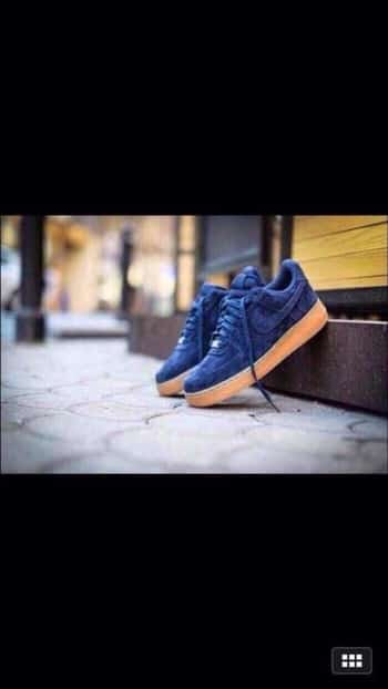 Nike air force suede # Available now# Limited stock# Grab it quick# Dm/whatsapp for order/details 24/7