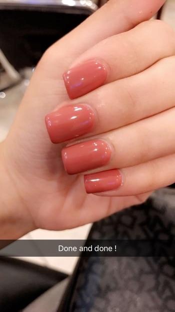 ##nails #nailart #nailcolor #nailpolish #fashion #fashionista #style #stylist #beautiful #cute  #nailcolour