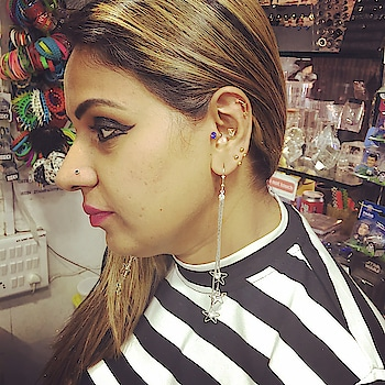FOR PIERCINGS AND TATTOOS CALL AJ 9967770644 #helixpiercing #helix #conchpiercing #conch #traguspiercing #tragus #upperlobe #nosepiercing   #piercing #piercings  #pierced #bellyrings #navel #earlobe #ear #photooftheday #bellybuttonring #lipring  #modifications #bodymods #piercingaddict #bellybar #bellybuttonpiercing #ajs #clothes #accessories  #tattoo #bodypiercing #studio #bandra #west #hillrd #india  #mumbai #maharashtra #tattoostudio #bodypiercings