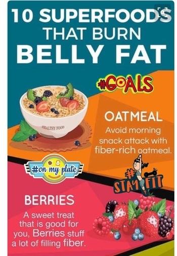 Eat Smart Eat Right#FlatAbs#Summer Ready#QuicknEasy#RoposoLoves#FlauntCropTops#FitnessTips#ImageManagementMantras😊 #goals #onmyplate #stayfit